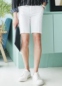 21671 - rainbow half pants <br> (3 size) <br>