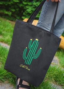 21707 - Kit printing Eco Bag <br>