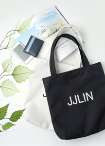 21740 - JJ simple Eco Bag <br>
