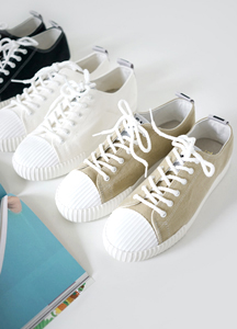 21808 - Life Kami Sneakers <br> (5 mm) <br>