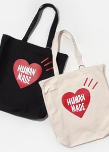 21861 - heart todd bag <br>
