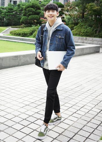 21941 - Coordination SET21 Chelsea Jacket & Pants <br> <font style=font-size:11px;color:#595959>1 (95) / 2 (100) + 28/30/32/34/36</font> <br>