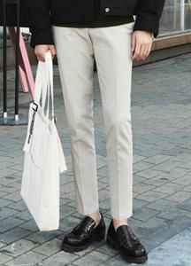 22016 - Lupine Part 9 Cotton Pants <br> <font style=font-size:11px;color:#595959>28/30/32</font> <br>