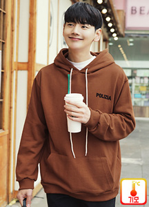 22158 - Polygia napping Hoodie <br> <font style=font-size:11px;color:#595959>Free (95-100)</font> <br>