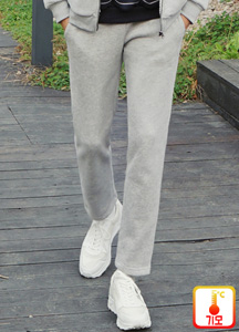 22193 - Warm Wool napping Training Pants <br> <font style=font-size:11px;color:#595959>28/30/32/34/36</font> <br>