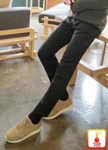 20567 - Bent Napping Cotton Pants <br> <font style=font-size:11px;color:#595959>28/30/32/34</font> <br>