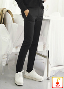 22451 - Waterproof Banding napping Pants <br> <font style=font-size:11px;color:#595959>28/30/32/34/36</font> <br> <font color=#ff0000><b>[Waterproof]</b></font> <br>