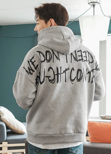 22206 - Control Street Hoodie <br> <font style=font-size:11px;color:#595959>Free (100-110)</font> <br>
