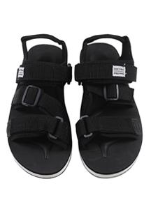 19360 - De Belk Sandals <br> 250mm ~ 280mm <br>