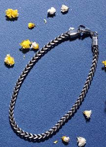 22950 - Slim Surge bracelet <br>