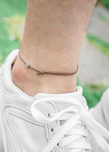 23192 - Banding anklets <br>