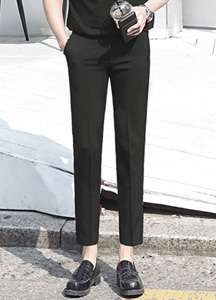 23229 - Cool Slim Slacks <br> <font style=font-size:11px;color:#595959>28/30/32</font> <br>