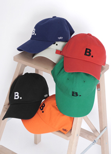 23346 - Blogo Dot ball cap <br>