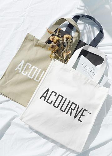 23096 - Acube Square Eco Bag <br><br>