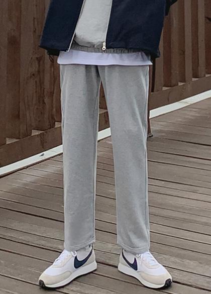 25238 - Ketchen Training Pants <br> <font style=font-size:11px;color:#595959>M-L (28-32)</font> <br>