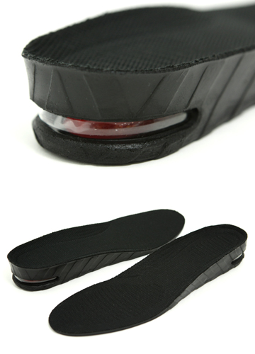 7573 - 3.5cm Height increase Insole <br>